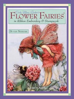 Books & kits Flower Fairies