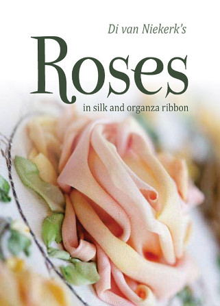 dvn-roses-in-silk-and-organza-ribbon
