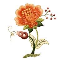 Roseworks Designs
