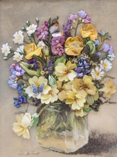 Happy-Flowers6